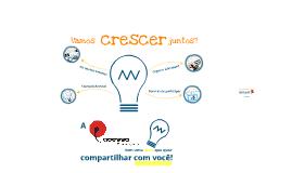 Acesso Comunicação Jr. - ComunicAcesso!