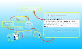 Common Core Expectations- Curriculum Alignment