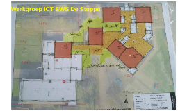 Werkgroep ICT SWS De Stoppel