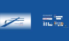 Copy of Copy of Template Prezi Gratuit by Prezcreation.com