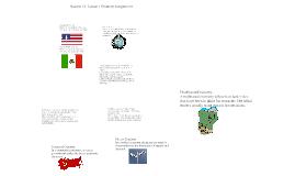 Module 15: Lesson 1