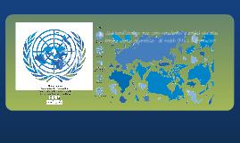 Proyecto ONU