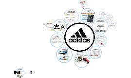 Copy of Copy of Copy of Branding Adidas