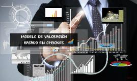 Copy of Análisis De Inversiones