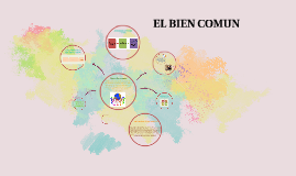 Copy of UNIVERSIDAD TECNOLOGICA EQUINOCCIAL