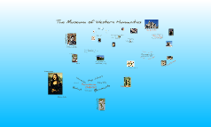 The Museum of Western Humanities