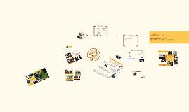Xavier MaatRa Interactive Resume