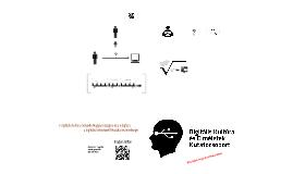 A digitális kultúra helyzete Magyarországon és a világban: a digitális bölcsészet feladatai és lehetőségei