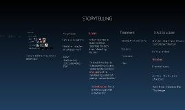 2644 - Storytelling