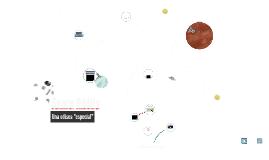 Space Oddity [sin último paso]