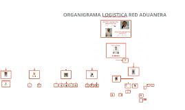 Organigrama_LRA