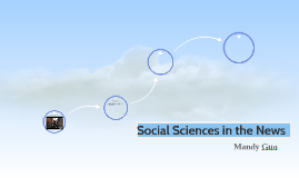 Social Sciences in the News