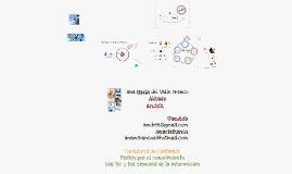 Fuentes de información 2.0 y la Alfabetización informacional