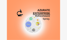 Copy of AZURATE ENTERPRISE
