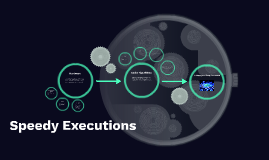 Speedy Executions