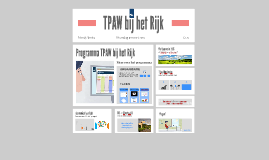 Copy of TPAW voor IND, 9 maart 2015