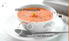 O&O Presentatie