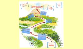 Copy of Path