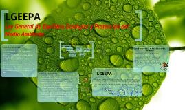 Copy of LGEEPA