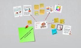 Copy of Influencia del color y el sonido en la publicidad