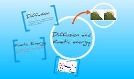 Copy of Diffusion