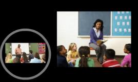 BAME in2 Teaching