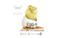 Egg-o Maker Faire 2017