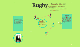 Copy of Rugby