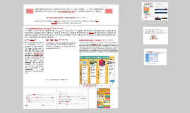 Copy of Copy of COMPORTAMIENTO CONTRACTUAL DE LA RED FERREA Y DEL CORREDOR B