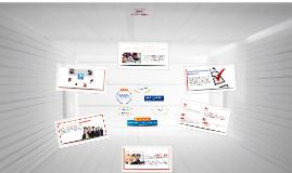 Copy of Comunidad de Aprendizaje ACIV