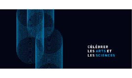 CAS 3.5 - Prix et distinctions des professeurs - Sciences + Profs émérites - FAS 2018