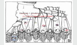 Copy of Operação Condor