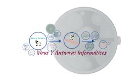 Copy of Virus Y Antivirus Informaticos