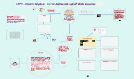 Copy of Consegna 4: Presentazione per la formazione dei colleghi sul
