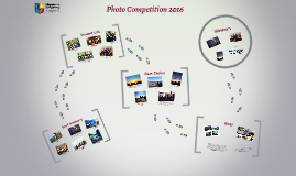 Photocompetition 2016