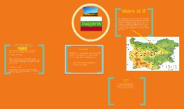 jades Bulgarians profile