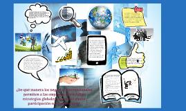 Conclusión: Introducción a los negocios internacionales