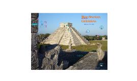 Copy of Copy of Mayan