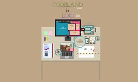 Concept Codeland