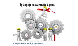 Copy of Copy of İSG EĞİTİM