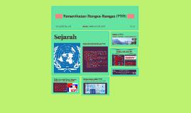 Copy of Perserikatan Bangsa-Bangsa (PBB)