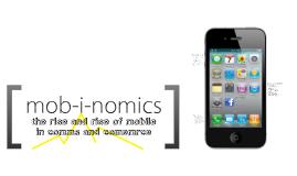 Mobinomics