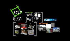 USR Presentation