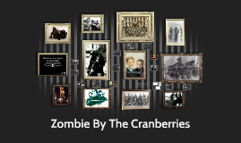 Zombie- By The Cranberries