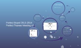 Copy of Prefect Board 2013-2014