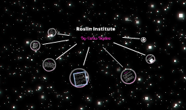 Rosalin Institute