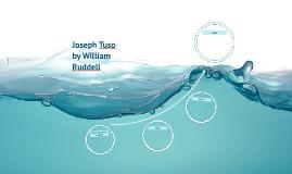 Joseph Tuso