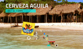 Copy of CERVEZA AGUILA