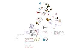 4sa526-history-digitalisation-books-telegraph-audio-video