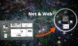 UXS1055 Internet and Web